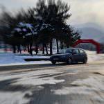Promo Rally powered by Total se apropie de finalul sezonului