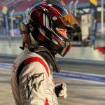 Mihai Zamfir a concurat în acest weekend la prima etapă a sezonului 24H Series Championship 2021