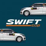 Surprize și noutăți majore pentru Swift Cup în 2021