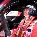 Campionatul Național de Super Rally în următorii 5 ani pe LOOK SPORT 3