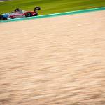 Alex Cascatău și Alain Berg revin în GT & Prototype Challenge să-și apere titlul cu Baticonsult Racing