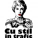 SONDAJ: 1 femeie şofer din 4 consideră că atitudinile discriminatorii împotriva femeilor la volan s-au ameliorat în ultimii 10 ani