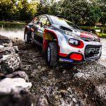 Mads Østberg va lua startul în Tess Rally Brașov powered by Pro-X