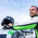TESS Rally Brașov powered by PRO X 2021: Napoca Rally Academy este învingătoare la echipe