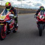 Apărarea titlurilor reprezintă motivația supremă pentru VN Motorsport în 2021