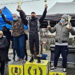 Auto Slalom – Cupa Bulzesti