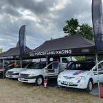 Începe-ți cariera în motorsport alături de Vali Porcișteanu!