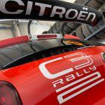 DTO Rally Team atacă Raliul Perla Harghitei în formație completă