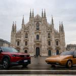 Sărbătorim 60 de ani de influență italiană asupra designului Mazda