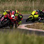 VN Motorsport se impune în clasamentul echipelor în etapa a doua a MotoRC