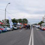 Junior Motorsport: Fast-Safe-Fun