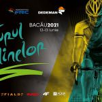 A doua ediție Turul Colinelor, 12-13 iunie 2021