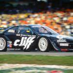 În urmă cu 25 de ani: Opel câștiga Campionatul Mondial de Turisme cu modelul Calibra