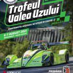 A doua ediție a Trofeului Valea Uzului – Dărmănești va avea loc în perioada 6-7 august 2021