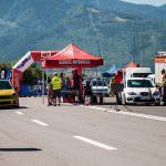 Cei mai rapizi piloti s-au desemnat la prima etapa Promo Speed Challenge powered by WRT-Parts.ro