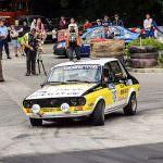 Un nou proiect Dacia, marca Dan Spuderka