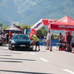 Promo Speed Challenge revine Duminică, 19 Septembrie, cu etapa a doua, la Brașov