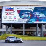 65 de echipaje iau startul la Raliul Clujului 2021