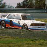 """BMW Group Classic participă la ,,DRM Revival"""" de la Spielberg"""