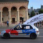 Junior Motorsport țintește trecerea la următorul nivel: Alex Cascatău se implică în proiect ca mentor