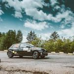 Interviu de Debutant : Dan Iancu – «Il admiram pe Carlos Sainz in WRC cu Toyota Celica »