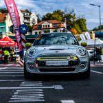 #RacingMIMI, final de sezon în Campionatul Naţional de Viteză în Coastă, un nou început